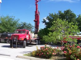 Golden Gate Well Drilling Ecowater - Naples, FL
